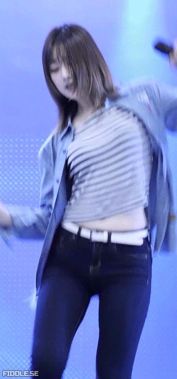 [SONAMOO] 宜珍(Eui Jin)   [SONAMOO] 宜珍(Eui Jin)  SONAMOO