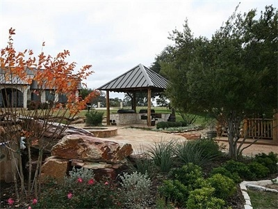 1664 AC. Ranchers Dream Showplace: 435 CR 417 Chilton, TX 76632 United States Rick Kuper, Al Philip #KSIR #realestate #Ranch