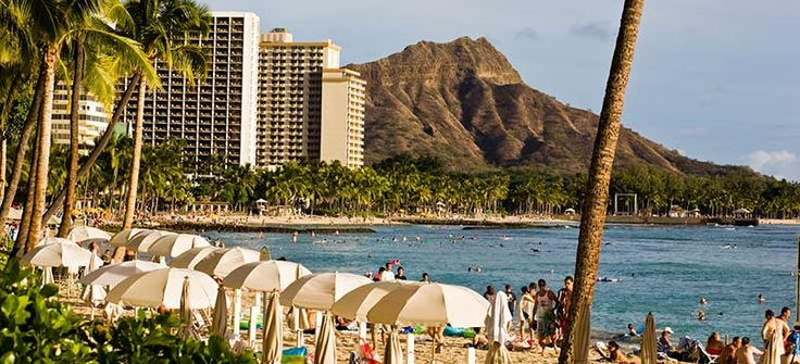 Paradise usually doesn't come cheap. But there are some little-known Hawaii deals that will let you see the Aloha State on a shoestring budget. Here are 10 travel tips.