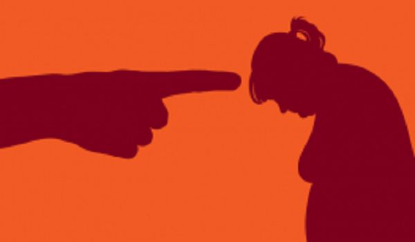 4 Λόγοι που Ορισμένοι Άνθρωποι Φέρονται με Κακία στους Άλλους - fumara.gr