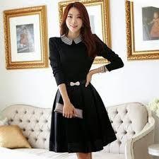 Hasil gambar untuk baju korea