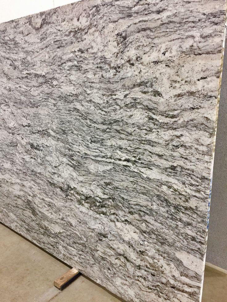 Dal Tile St Lucia Granite In 2020 Granite Kitchen
