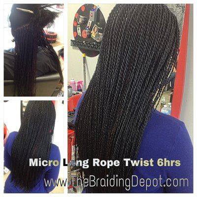 25+ Best Ideas about Rope Twist Braids on Pinterest ... Jamaican Rope Twist Braids