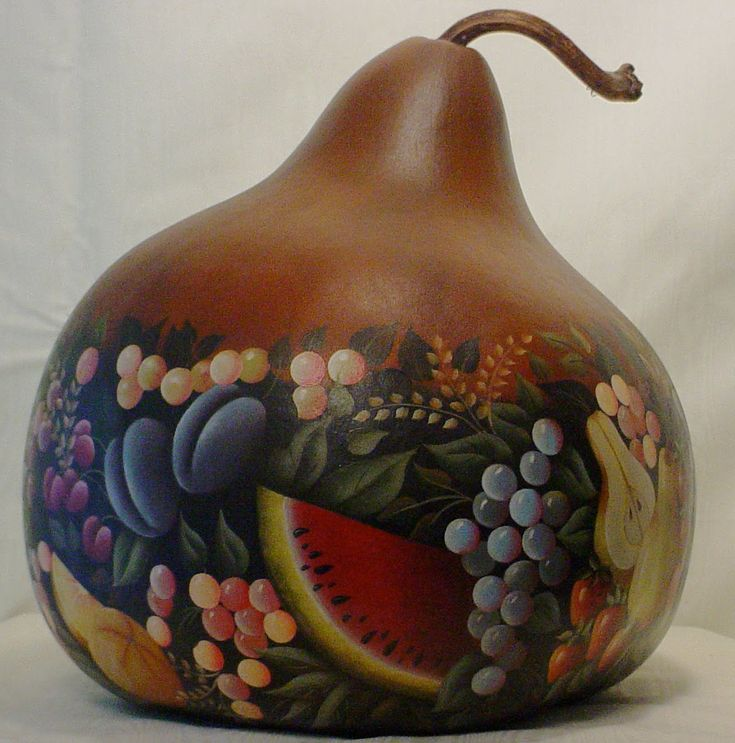 295 best images about crafts on pinterest folk art for Where to buy gourds for crafts