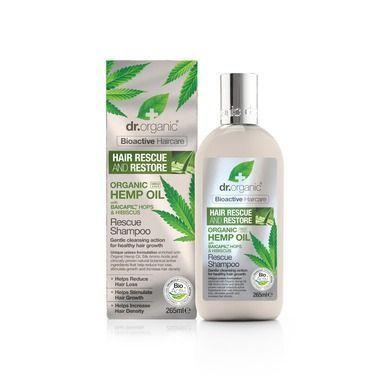 Σαμπουάν με ήπια καθαριστική δράση και μοναδική σύνθεση που συμβάλλει στην υγιή ανάπτυξη των μαλλιών. Το πλούσιο αυτό σαμπουάν, με συστηματική χρήση μπορεί να βοηθήσει στην αναδόμηση και προστασία των μαλλιών, αφήνοντάς τα αισθητά αναζωο...