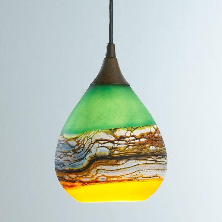 Pendant Light Kitchen Images