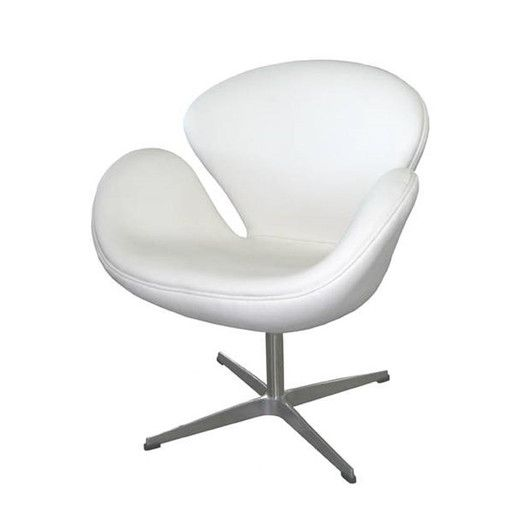 Pangea Home Star Lounge Chair | AllModern