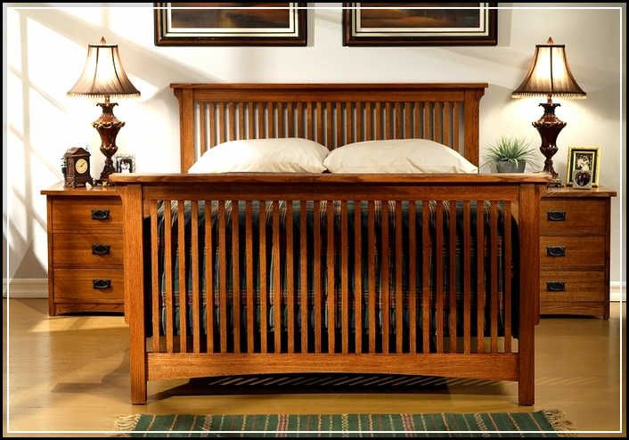 165 best best furniture deals images on pinterest for Best deals on bedroom furniture