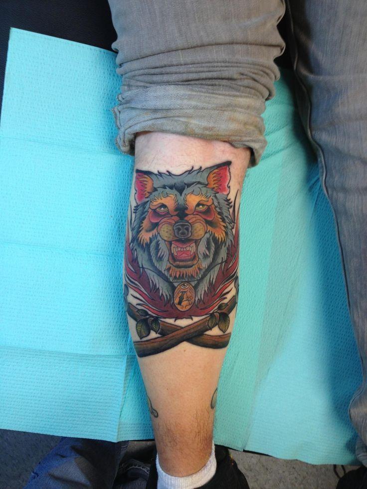 Die besten 25 tattoo georgia ideen auf pinterest for Atomic tattoo columbus ga