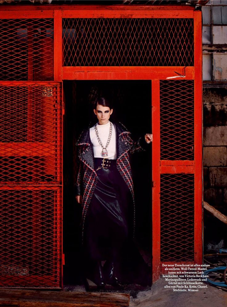 45 best Mood Board City Fashionista Editorial images on Pinterest