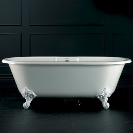 1000 id es sur le th me prix baignoire sur pinterest castorama jacuzzi et. Black Bedroom Furniture Sets. Home Design Ideas