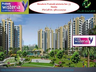 ready to move flats 9811220757 in prateek wisteria sector 78 noida.avi - Download at 4shared