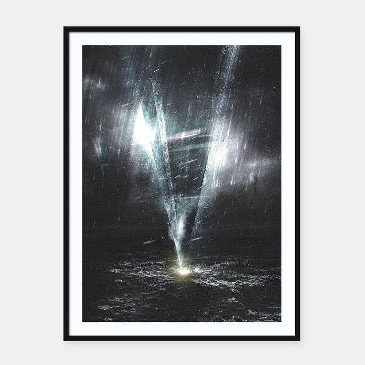 We come in peace Framed poster, Live Heroes by HappyMelvin. #artwork #invaders #space #endoftheworld #artist #wallart #canvas
