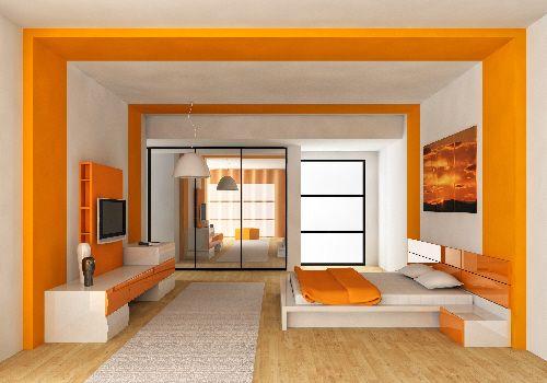 Home & Design, l'aménageur de vos espaces intérieurs : escaliers, parquets, mobiliers, espaces professionnels