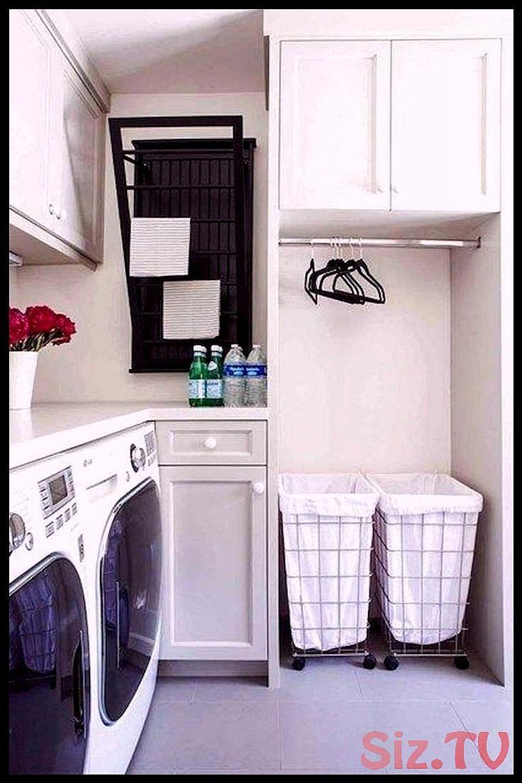basement bathroom laundry room combo laundry room curtain ideas