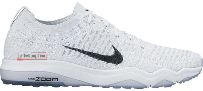 Nike Hypershift PE 'Isaiah Thomas' | Kicks and under | Pinterest | Nike  tennis and Nike tennis shoes