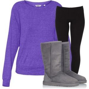 Outfits to buy - Polyvore