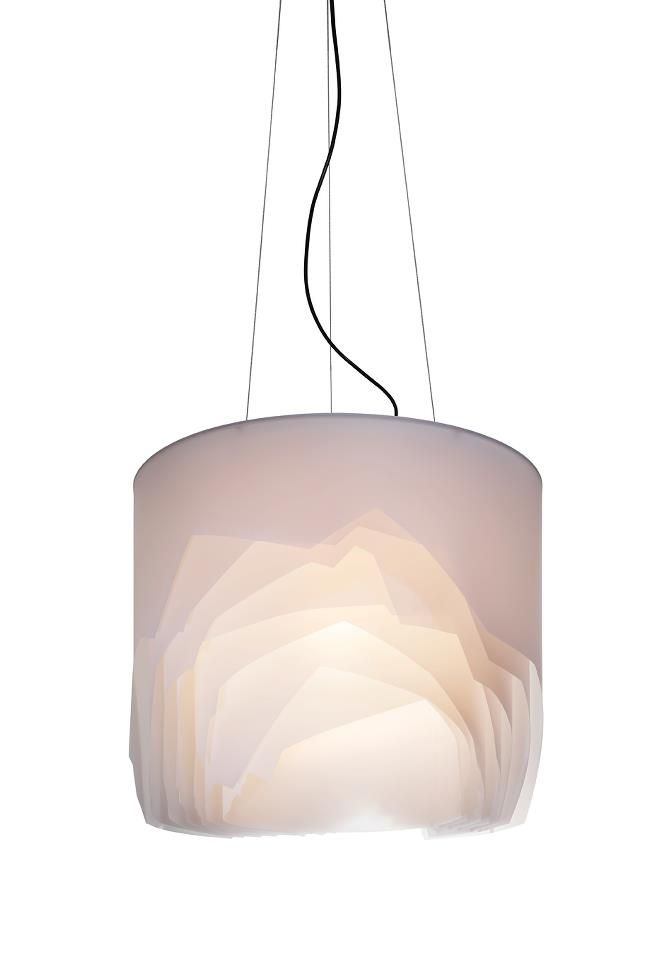 24 best Lamp Shade Designs images on Pinterest ...