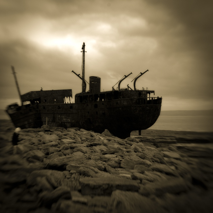 1000+ Images About Ship Wrecks On Pinterest