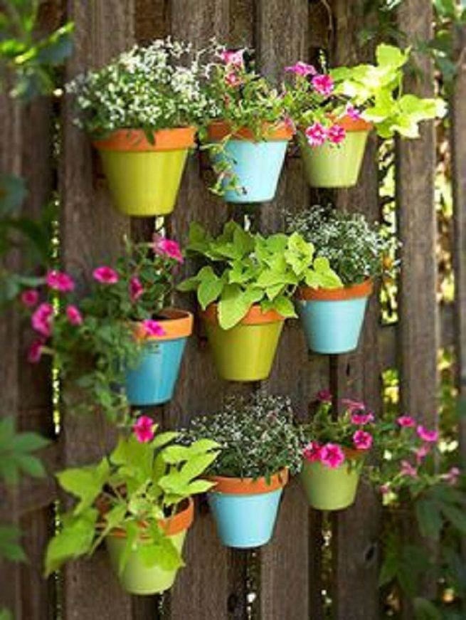 Embellish Your Patio With Classy Patio Wall Décor: Outdoor Wall Decor ~  Virtualhomedesign.net