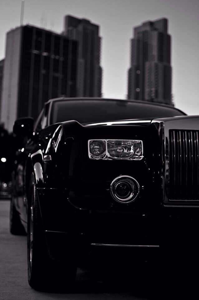 10 Most Expensive Cars In The World For 2014. I want RollsRoycePhantom
