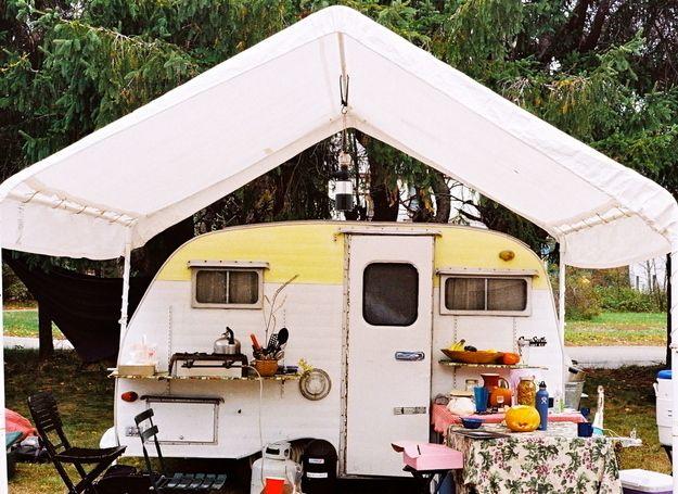Materiales de acampada: #lona #telamosquitera #cintasadhesivas #velcro #polietileno #tatami #colchonetas y mucho más! #MWMaterialsWorld #materialcamping #materialdeacampada