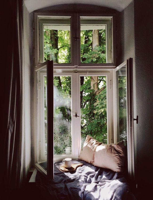 The perfect place #81 (photo Saskia Bauermeister)