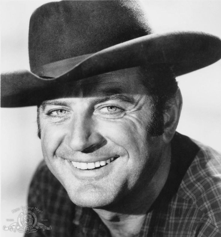 Still of Brad Dexter in The Magnificent Seven