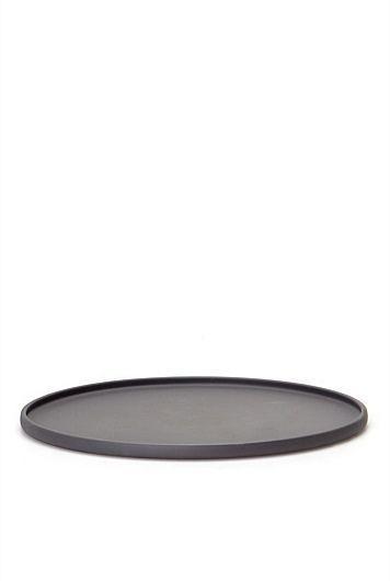 Bo Large Platter