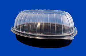Пластиковые контейнеры. Где купить в Краснодаре?   http://upakmarket.com/novosti/plastikovye_konteynery_gde_kupit_v_krasnodare_372/ ... Если вас также интересуют пластиковые контейнеры, где купить в Краснодаре объемом 500, 750, 1000, 1500, 2000 мл, то заходите на сайт. Мы уверены вы найдете то, что ищите. За подробностями об условиях приобретения и доставке звоните менеджерам компании 8 (918) 241-08-08!