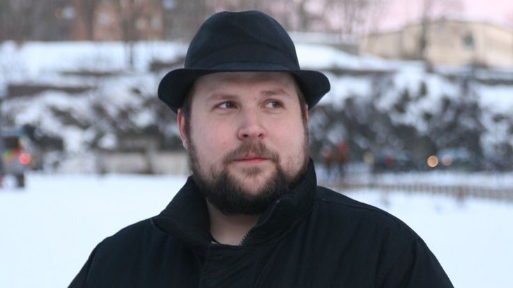 "Markus ""Notch"" Persson ha pubblicato Drowning in Problems un crudele browser game"