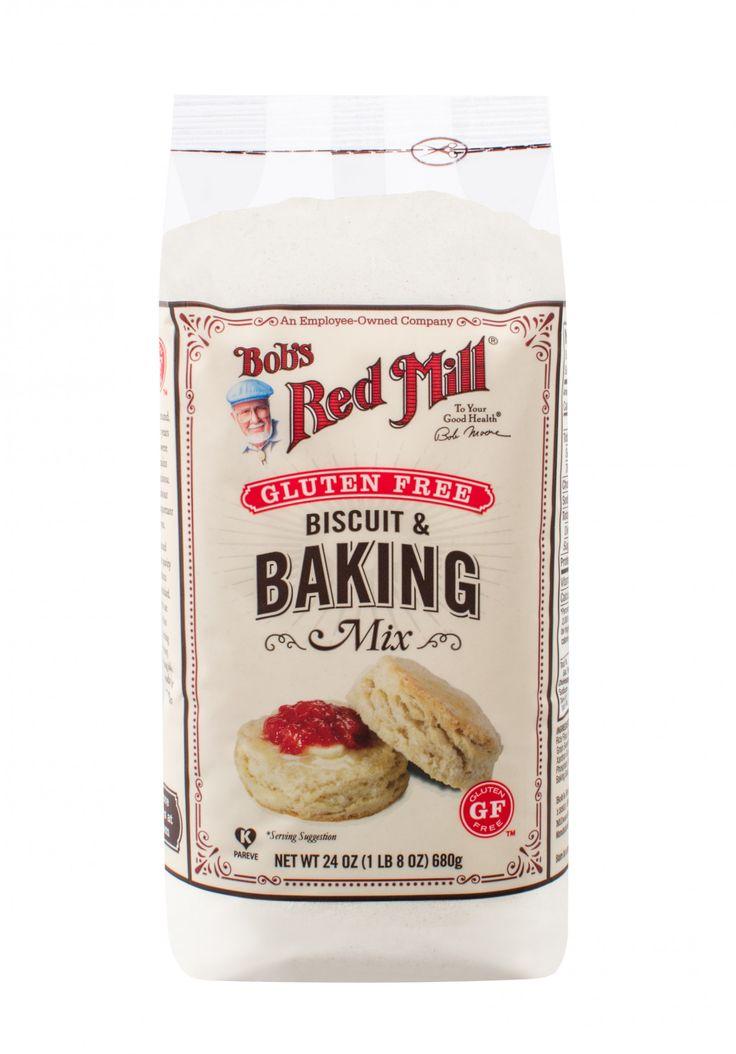 Gluten free biscuit baking mix gluten free biscuits