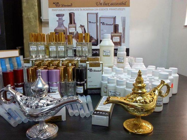 Daniele: Parfumuri romanesti accesibile  http://daniela-florentina.blogspot.ro/2014/07/parfumuri-romanesti-accesibile.html