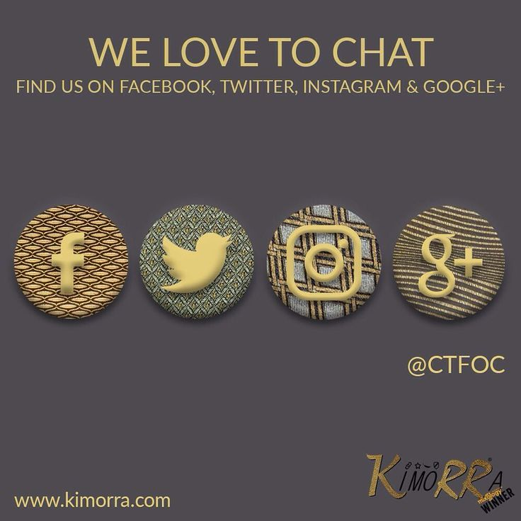 """0 Likes, 1 Comments - Changing The Face (@ctfoc) on Instagram: """"Want to know more about Kimorra® and how you could use it in your design project? Find us on social…"""""""