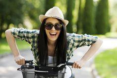 Solemos caer en hábitos negativos que nos consumen y dejamos de vivir desde nuestra esencia. Detéctalos y modifícalos