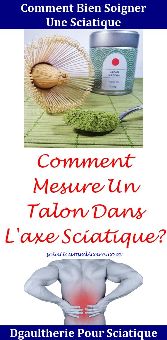 1251 best Sciatique Exercice - Sciatique images on Pinterest