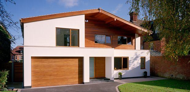 17 meilleures images propos de 1970s house renovations sur pinterest portes coulissantes. Black Bedroom Furniture Sets. Home Design Ideas