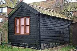 shed roof design 2