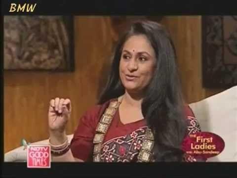 Samne Yeh Kaun - Randhir Kapoor - Jaya Bhaduri - Jawani Diwani - Bollywood Songs - Kishore Kumar - YouTube