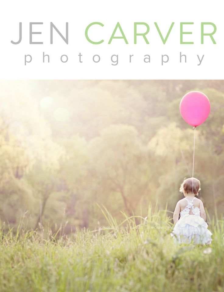 Pittsburgh Children's PhotographerPhotos Ideas, Photos Children Families, Pittsburgh Children, Child Balloons, Children Photographers, Photography Kids, Children Photography Balloons, Photography Ideas, Birthday Ideas