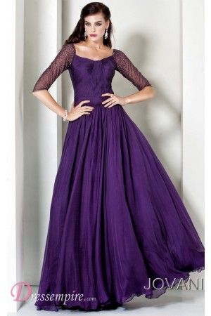 Black dress temptation 33921