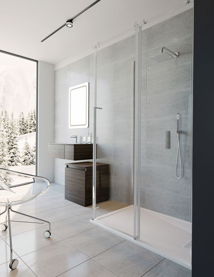 12 best Zolder images on Pinterest Bathroom, Showers and Taps