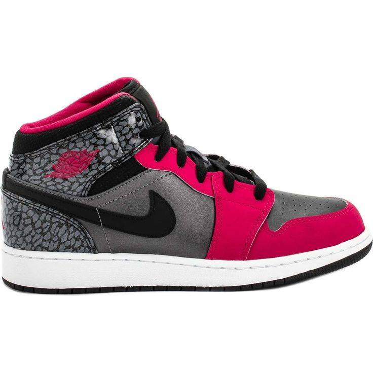 Girl Basketball Shoes Pictures and A Basketball Guide For Players And Fans - http://www.youthsportfoto.com/girl-basketball-shoes-pictures-and-a-basketball-guide-for-players-and-fans/