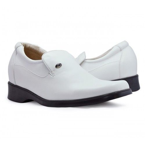 Find men increase height dress shoes get taller 6.5cm / 2.56inches with SKU: MENJGL_1239 from Topoutshoes online store