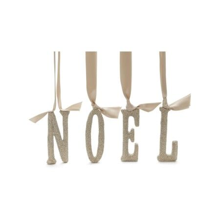 Eliot Raffit, Noel Christmas Decoration, Buy Online at LuxDeco