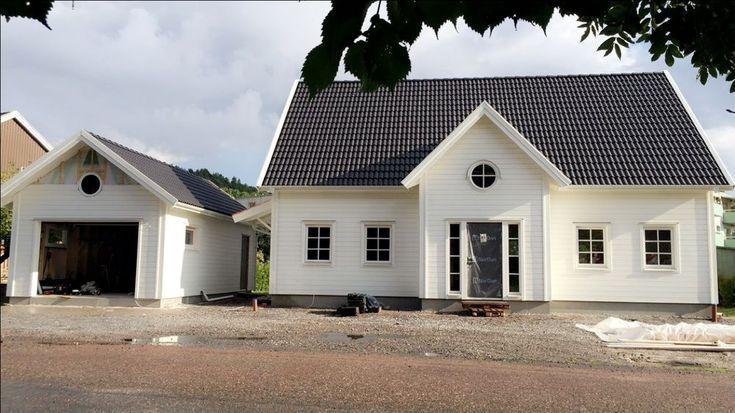 Villa Santa - Villa Sjövik