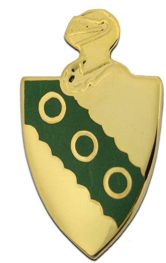 CLARKSON ARMY ROTC