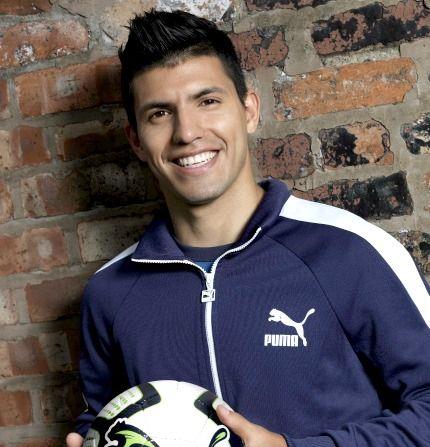 futbolistas guapos | SergioAguero.jpg