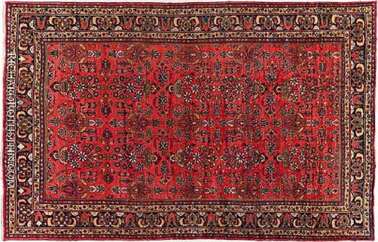 11 best using cheap oriental rugs images on pinterest for Outdoor rugs on sale discount