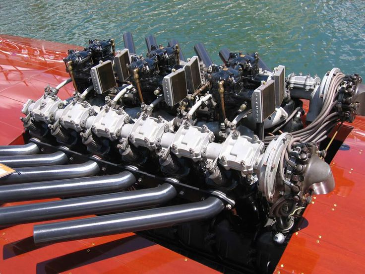60 best hydroplanes images on pinterest motor boats for Greenes boat and motor